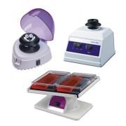 Allgemeine Laborausrüstung
