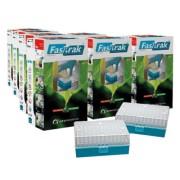 Fastrack® Spitzen-Nachfüllsystem