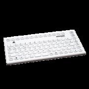 Hygienische Tastaturen