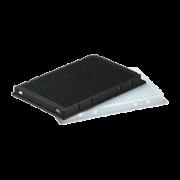 PCR Platten