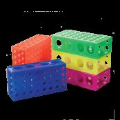 Combi-Rack, kombinierte Ständer