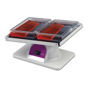 Mini 3D -Rüttler
