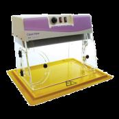 PCR Arbeitsstation