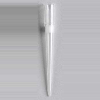 150µl Tecan TeMO Tips Aeroguard Rack  Sterile (960p.)