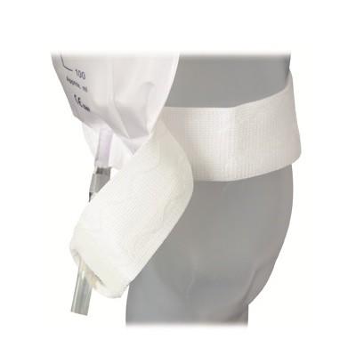 Beinbeutelkletthalteband 70 cm 1 Stck