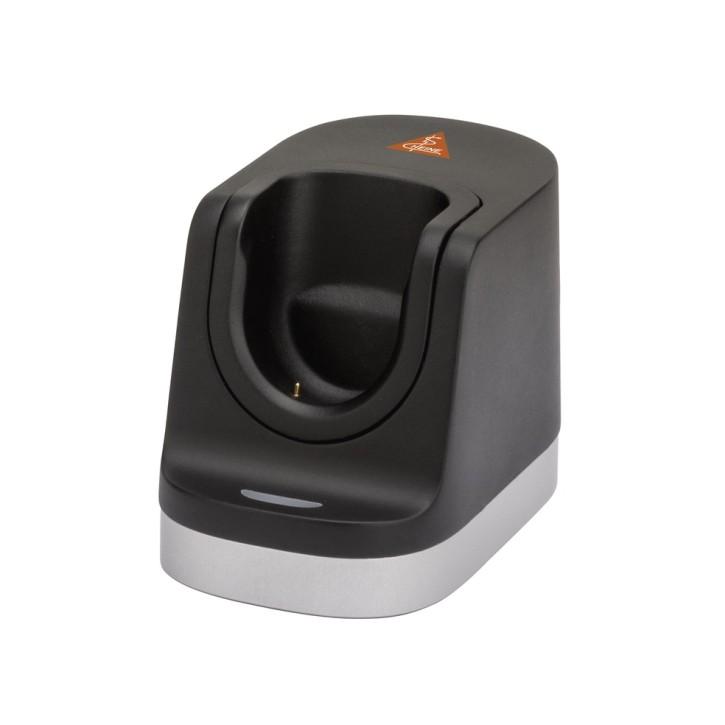 HEINE DELTA 30 Charger Tischladegerät für Dermatoskop