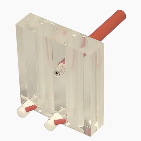 Clarit-E Gradient Mixer, Volume 15ml (1p.)