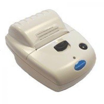 Drucker AP1310 Bluetooth für Otoport Lite