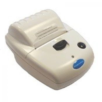 Drucker AP1310BT Bluetooth für Otoport