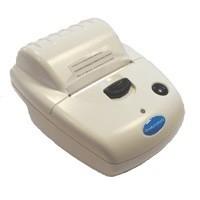 Drucker AP1310 für Otoport Lite ohne Kabel