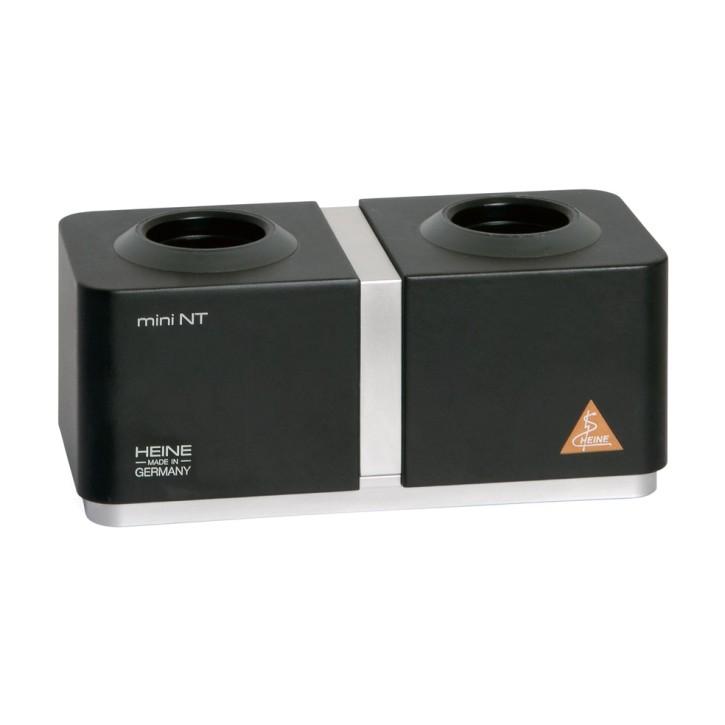 HEINE mini NT Tisch-Ladegerät für mini 3000