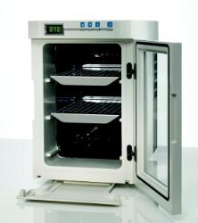 Heratherm compact 18L Incubator IMC18