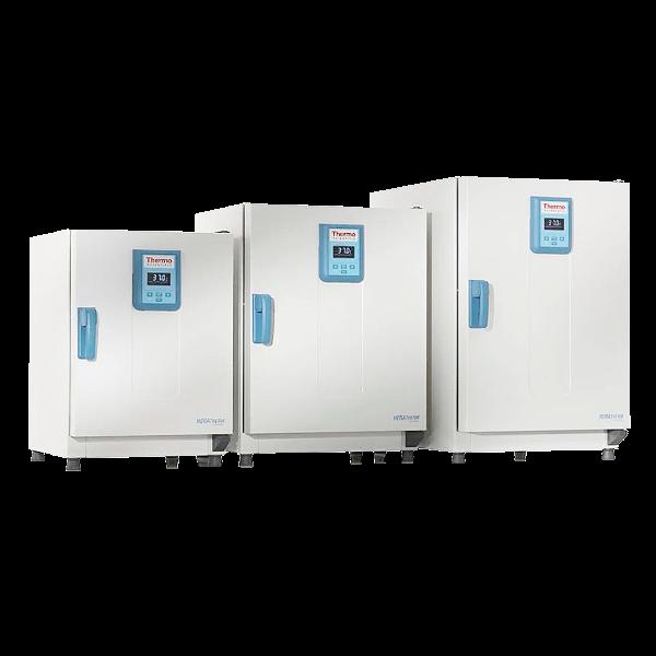 Heratherm IGS60 incubator (75L)