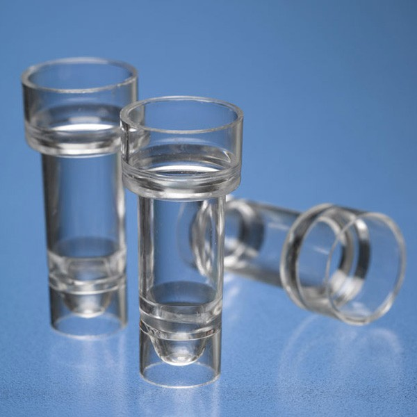 Hitachi AA cups (1000p.)