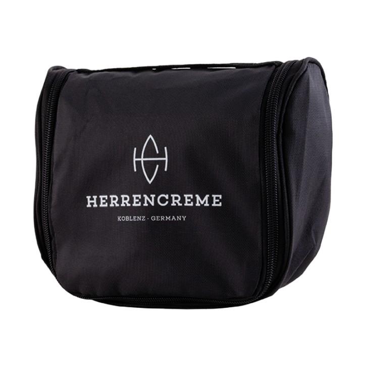Kosmetiktasche HERRENCREME (1 Stck.)