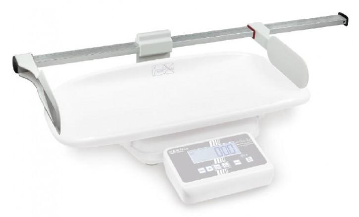 Längenmessstab Kern mechanisch für Babywaage Kern MBC, max. 80cm