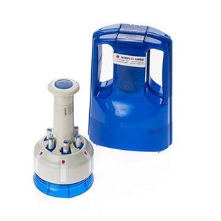 MAST - AUROSAN DiscMaster™ 6-fach Dispenser