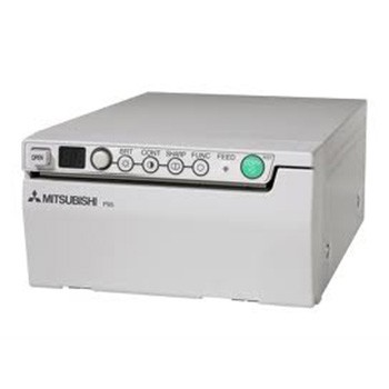 Mitsubishi USB Thermal Printer 110-240V (1p.)
