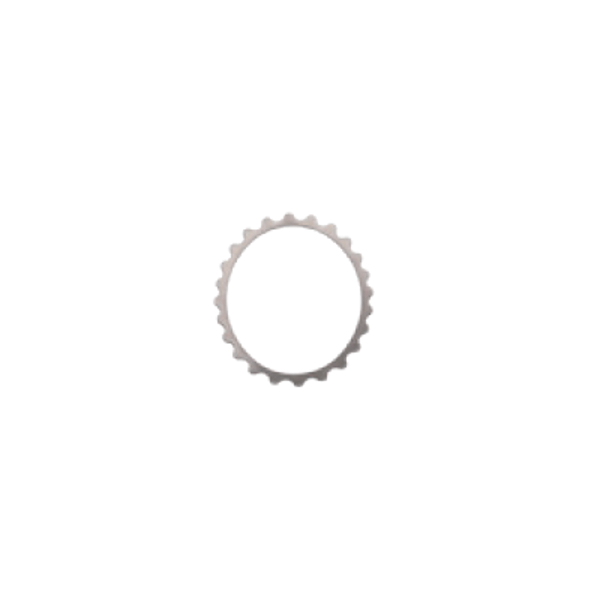 Retraktorrahmen 18 x 15 cm