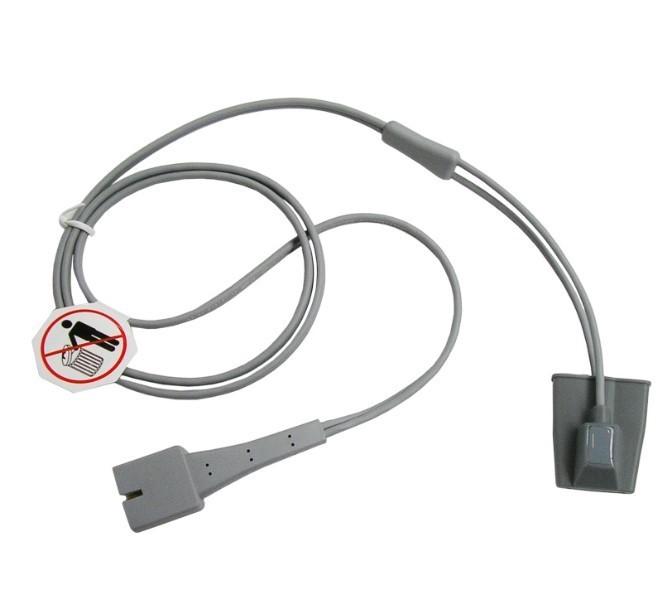 SpO2 Sensor Kinder für EDAN H100B Soft-Tip