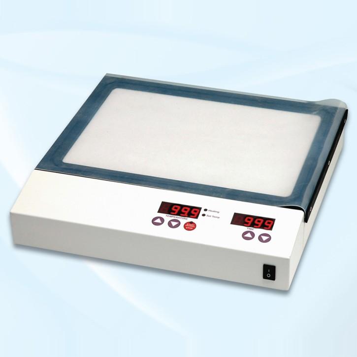 Vacuum Heated Gel Dryer 21 x 31cm  (1p.)