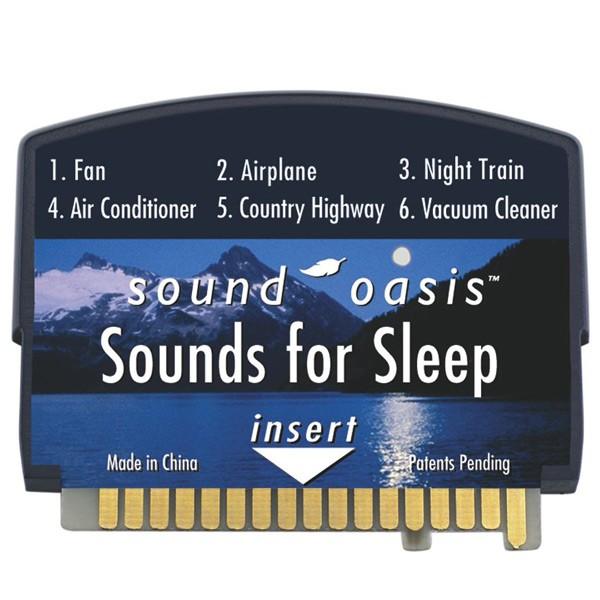 Sound-Cards