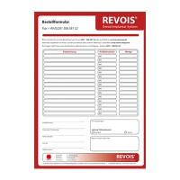Bestellformular REVOIS®