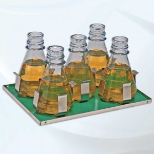 500 ml Flask Holder (1p.)
