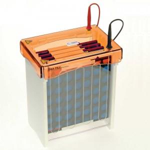 Clarit-E Electro Blot Mini, 10 x 10cm (1p.)