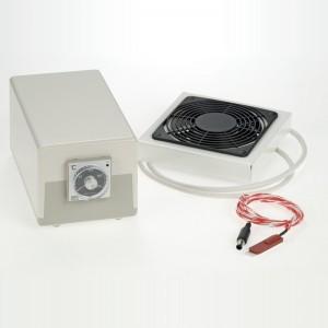 Clarit-E Fan heater sensor kit (1p.)