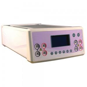 Clarit-E Maxi power pack 300V 3A 300W (1p.)