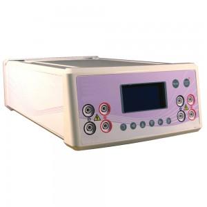 Clarit-E Maxi power pack 500V 400mA 200W (1p.)