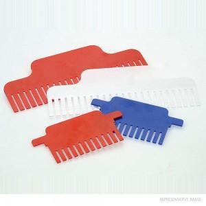 Comb 1 Prep, 1mm - Vertical mini (1p.)