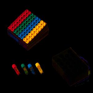 Cryobank™ - Starter Set