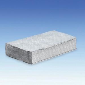 Einweg-Handtücher 23x25 cm, einlagig (20X230 Stck)