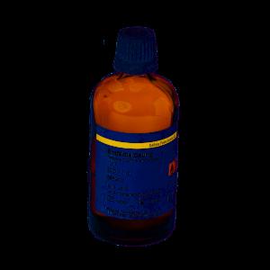 Entfärbe-Lösung 1 L für Gramfärbung