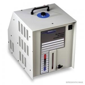 Flushing fluid for Gelmaster Pump (1p.)