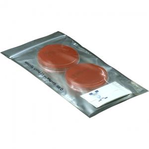 GasPak EZ CO2 Pouch System (20 Stck) für 1-4 Petrischalen 90 mm