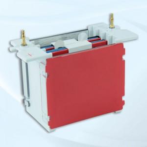 High Intensity Blot Mini insert 10x10cm (1p.)