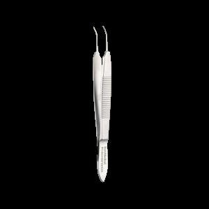 Iris Pinzette, 10cm