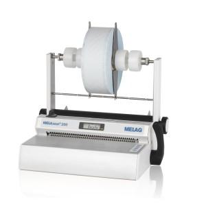 MELAseal® 200 validierbares Siegelgerät