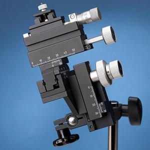 Micromanipulator Marzhauser MM33 (right-hand; 1p.)