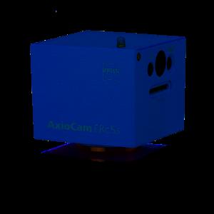 Mikroskop-Kamera AxioCam Erc 5s für ZEISS Primo Star