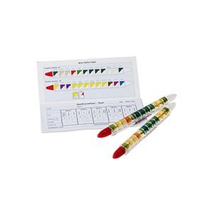 Oxi/Ferm™ Pluri Test (Kit für 25 Tests)