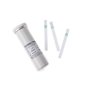 Oxidase-Teststreifen - 100 Stk.