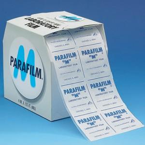 Parafilm 'M' (38m x 10cm) (1 Roll)