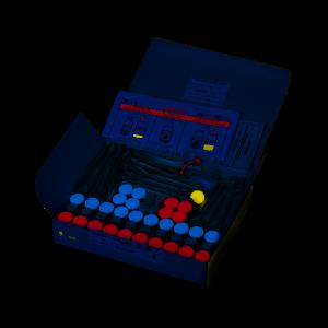 Serology®-14