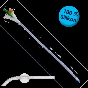 Silstar® Spül-Katheter Couvelaire