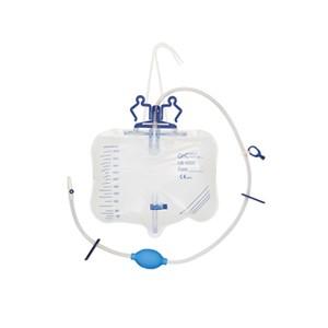 Sterile 1-Kammer Beinbeutel 750 ml