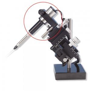 Nanoject II Universal Adaptor (1p.)